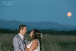 High Barn Weddings