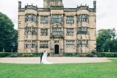 Gawthorpe Hall 021