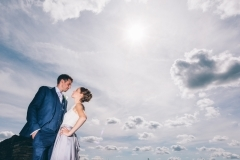 Lancashire-Wedding-Photographer_004