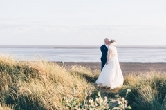 Lancashire-Wedding-Photographer_006