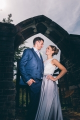 Lancashire-Wedding-Photographer_011
