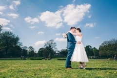 Lancashire-Wedding-Photographer_012