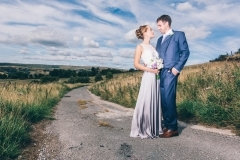 Lancashire-Wedding-Photographer_013