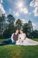 Lancashire-Wedding-Photographer_014
