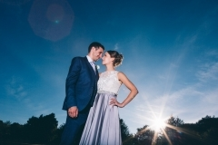 Lancashire-Wedding-Photographer_015