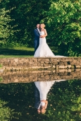 Lancashire-Wedding-Photographer_024