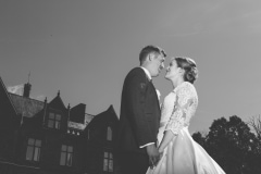 Lancashire-Wedding-Photographer_030