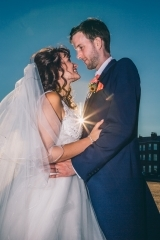 Lancashire-Wedding-Photographer_039