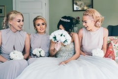 Lancashire-Wedding-Photographer_044