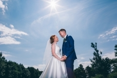 Lancashire-Wedding-Photographer_047
