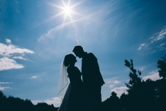 Lancashire-Wedding-Photographer_048