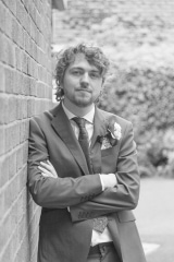 Lancashire-Wedding-Photographer_056