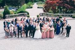 Lancashire-Wedding-Photographer_057