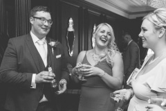 Lancashire-Wedding-Photographer_058