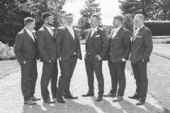 Lancashire-Wedding-Photographer_059