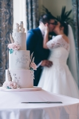 Lancashire-Wedding-Photographer_060