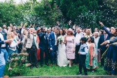 Lancashire-Wedding-Photographer_061