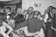 Lancashire-Wedding-Photographer_067