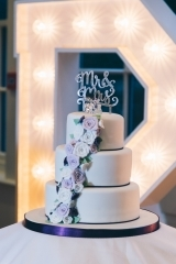 Lancashire-Wedding-Photographer_073