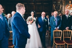 Lancashire-Wedding-Photographer_079