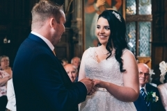 Lancashire-Wedding-Photographer_080