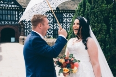 Lancashire-Wedding-Photographer_082