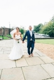 Mitton Hall Wedding 015