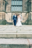 Mitton Hall Wedding 025
