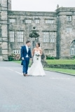 Mitton Hall Wedding 026