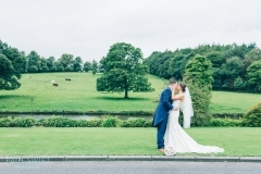 Mitton Hall Wedding 027