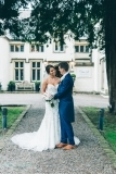 Mitton Hall Wedding 028