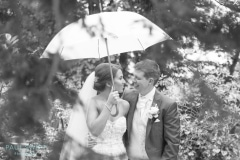 Mitton Hall Wedding 039