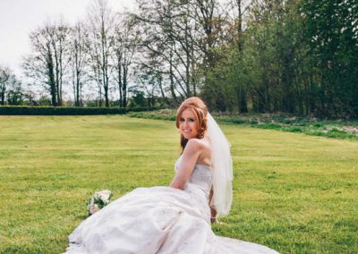 lancashire-wedding-photography-14