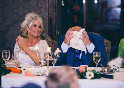lancashire-wedding-photography-144