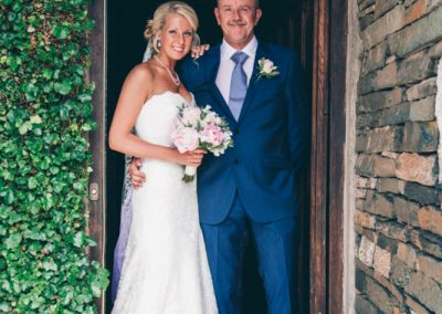 lancashire-wedding-photography-17