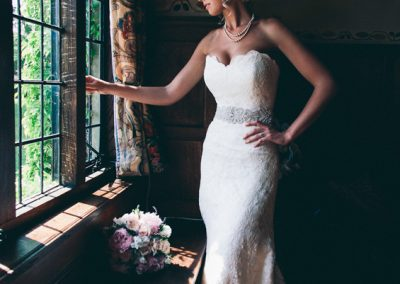 lancashire-wedding-photography-18