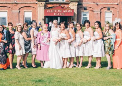 lancashire-wedding-photography-254