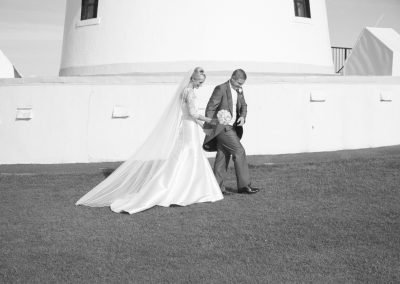 lancashire-wedding-photography-265