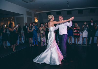 lancashire-wedding-photography-273