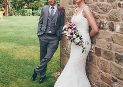 lancashire-wedding-photography-3