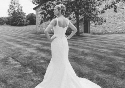 lancashire-wedding-photography-4