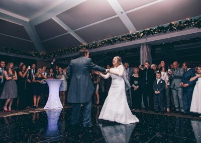 lancashire-wedding-photography-61