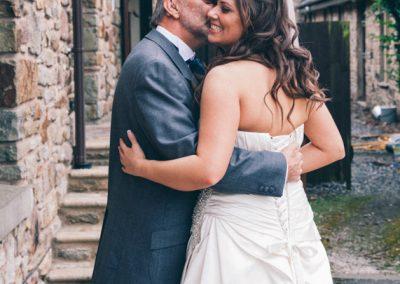 lancashire-wedding-photography-8