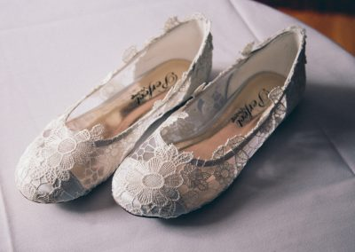 lancashire-wedding-photography-81