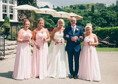 lancashire-wedding-photography-86