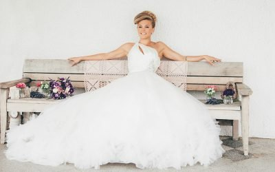 Wedding Inspiration – Contemporary Weddings