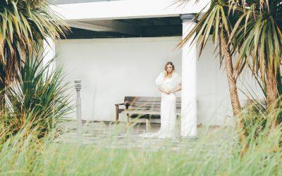 Wedding inspiration – Marine Hall Wedding Photography
