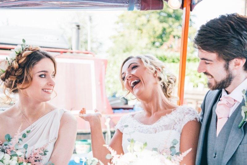 Wyrebank Wedding Photography