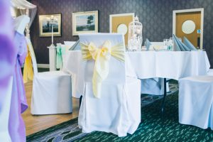 Wyrebank Weddings