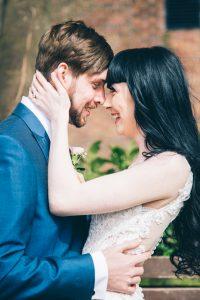 Wyrebank Weddings